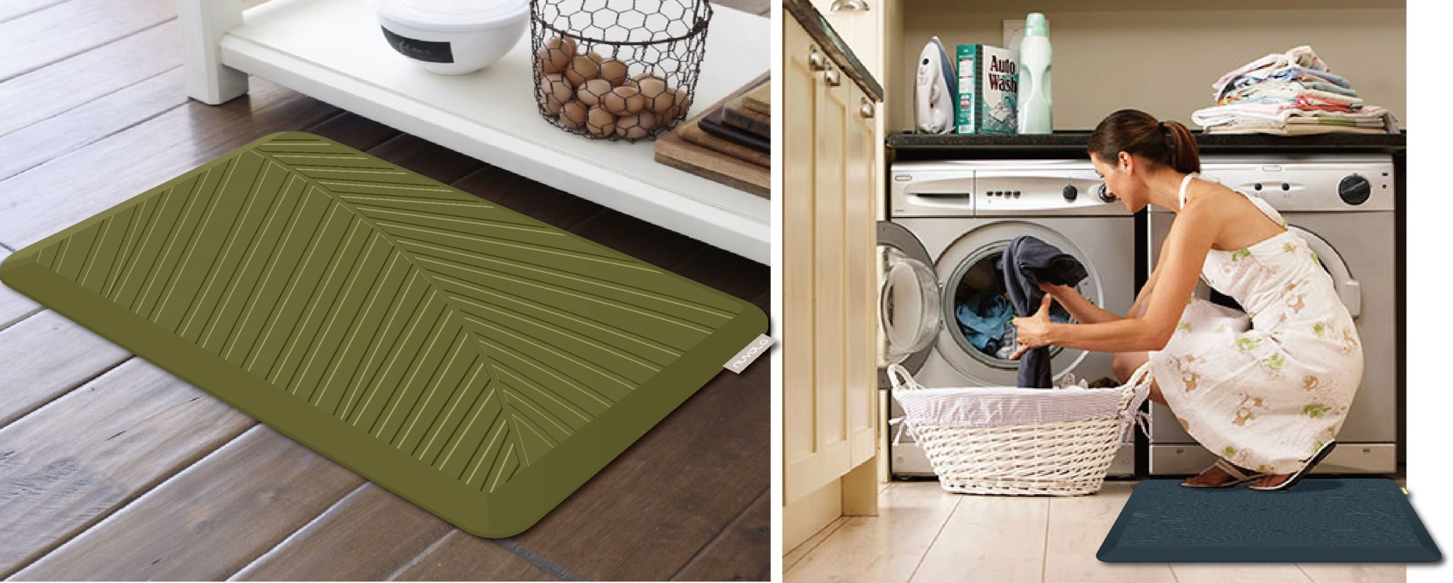 Kitchen Mat Standing Mat Kitchen Mat Anti Fatigue