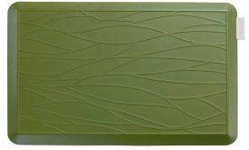 anti fatigue kitchen floor mats、 anti-fatigue kitchen mats、 best