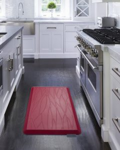 Kitchen Mats For Laminate Floors Kitchen Rugs Kitchen