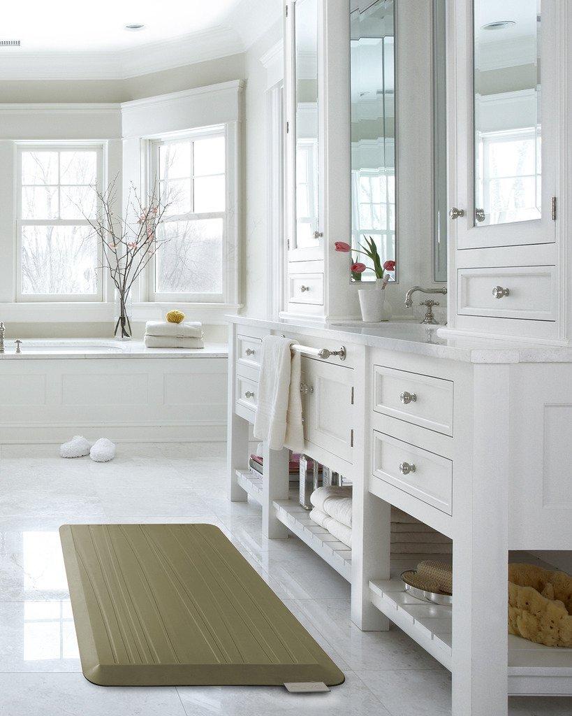 Kitchen Mats For Hardwood Floors Kitchen Rugs Kitchen