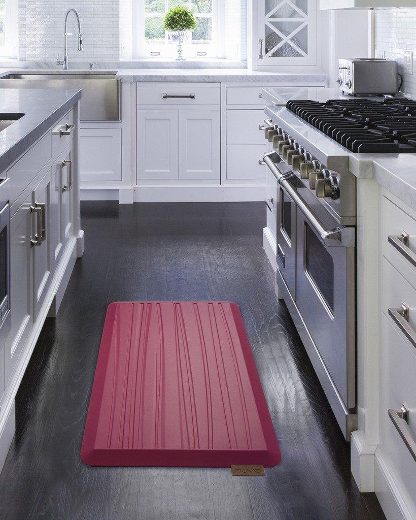 red kitchen rugs and mats  kitchen rugskitchen floor mats  - sl wyyxdajl