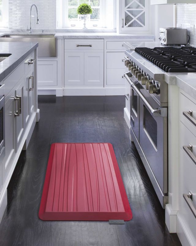 nuvastore   kitchen matstanding matkitchen mat anti fatigue  standing mat for office11 nuvastore   kitchen matstanding matkitchen mat anti fatigue      rh   nuvastore com