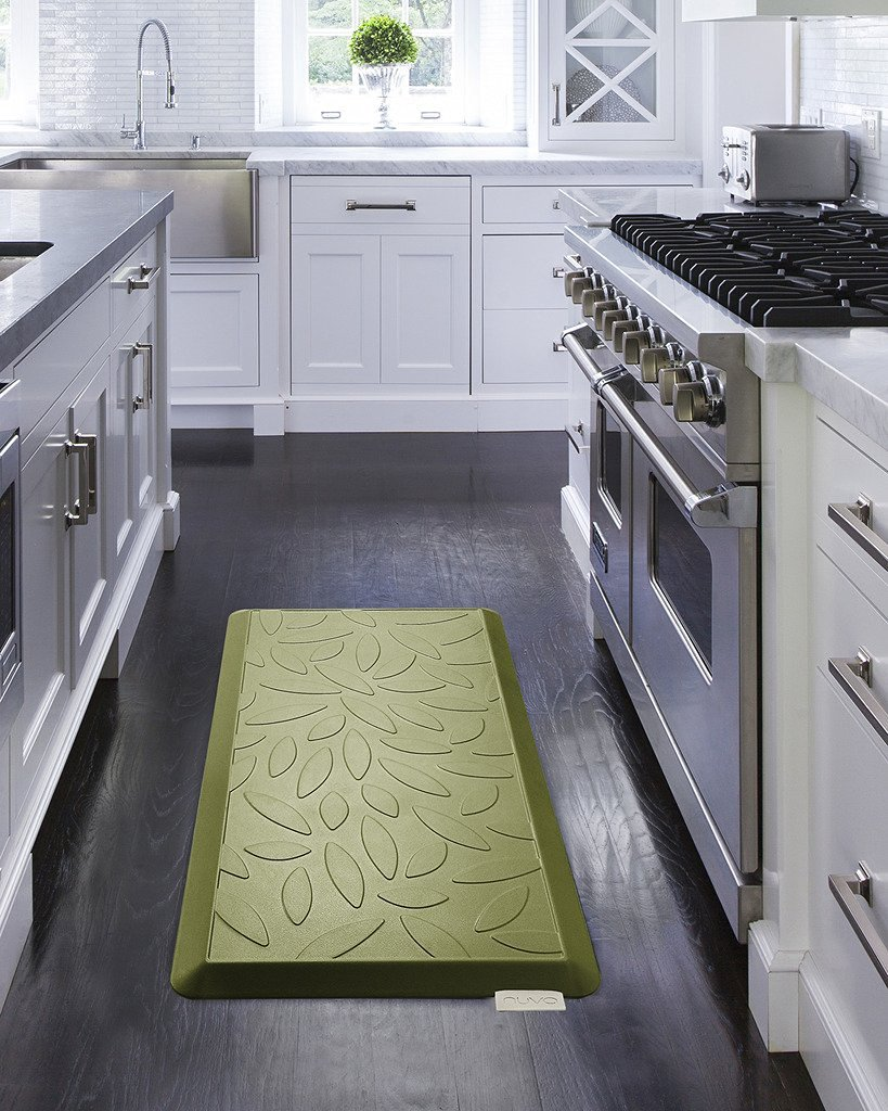 Commercial Kitchen Mats Non Slip Kitchen Rugs Kitchen