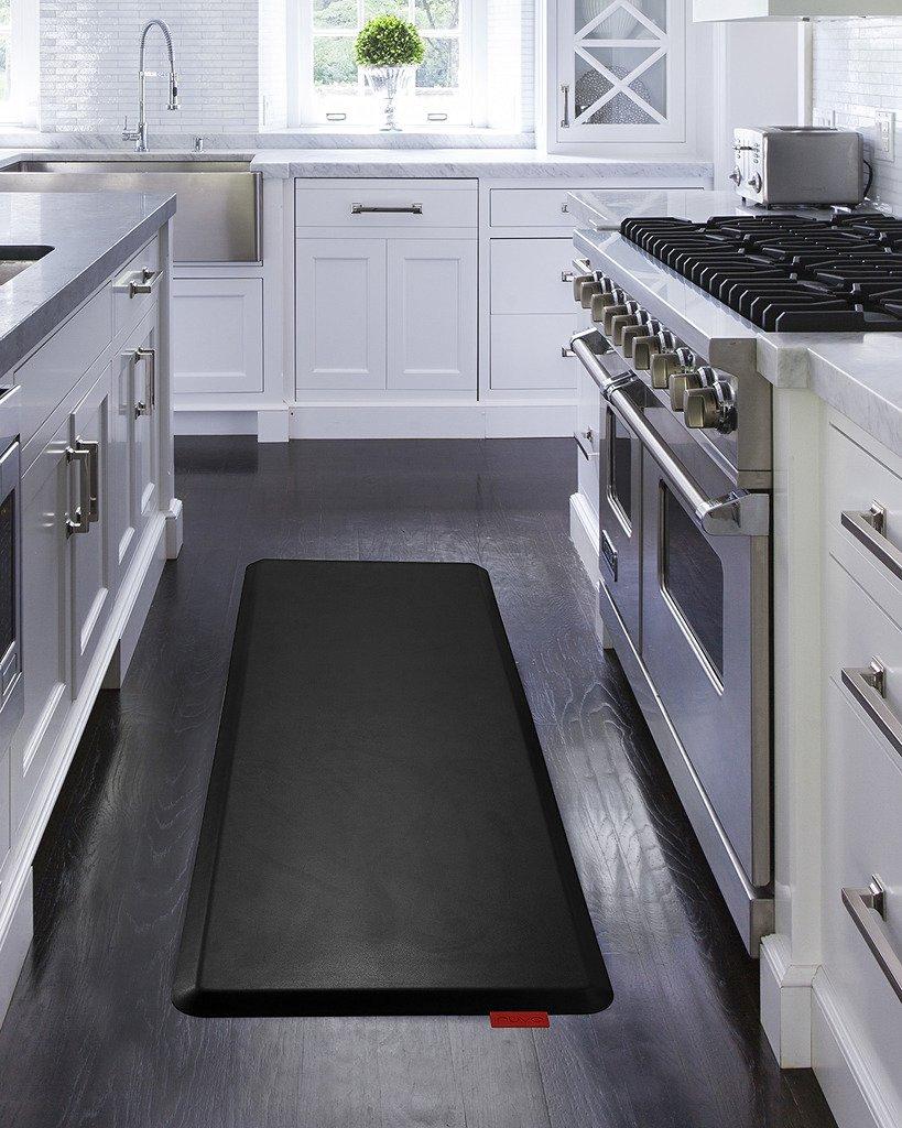 Anti Fatigue Floor Mats Kitchen Rugs Kitchen Floor Mats