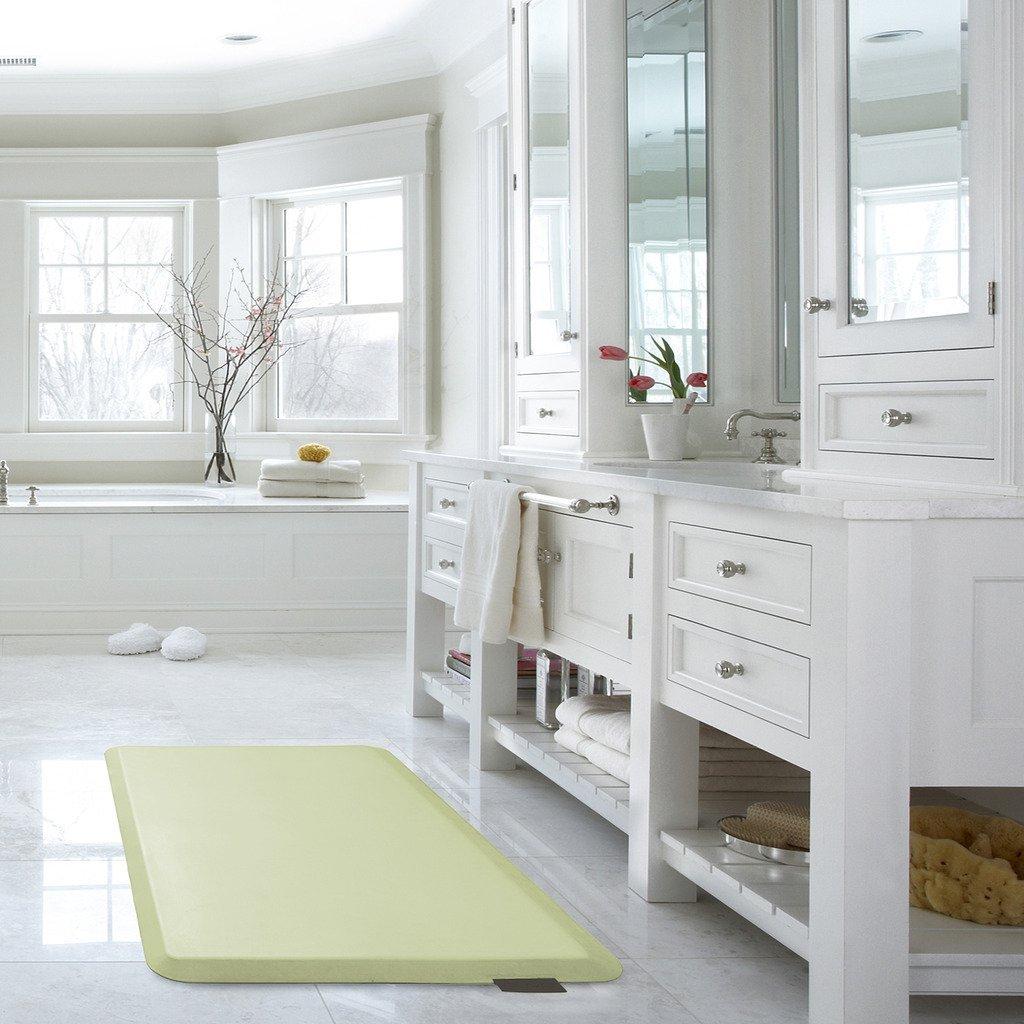 Kitchen Mats For Hardwood Floors Kitchen Mats For Hardwood Floors Kitchen Rugskitchen Floor Mats