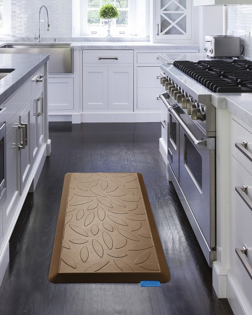 Kitchen Rugs,kitchen Floor Mats