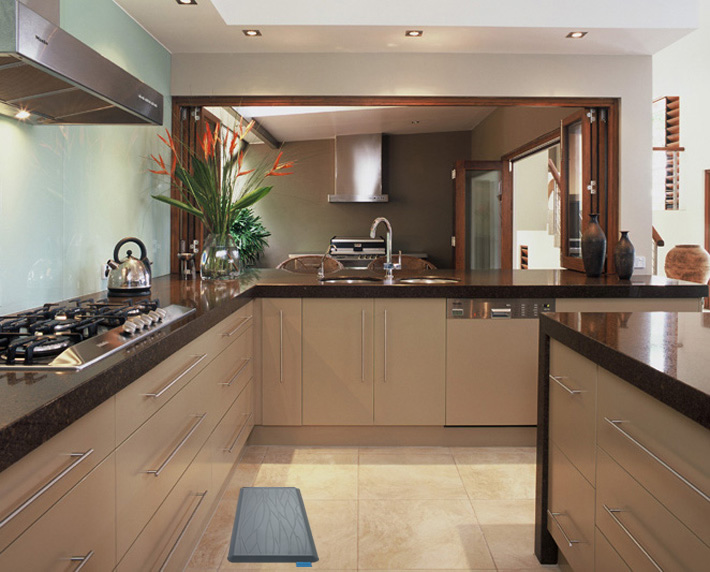 designer-kitchens-brisbane