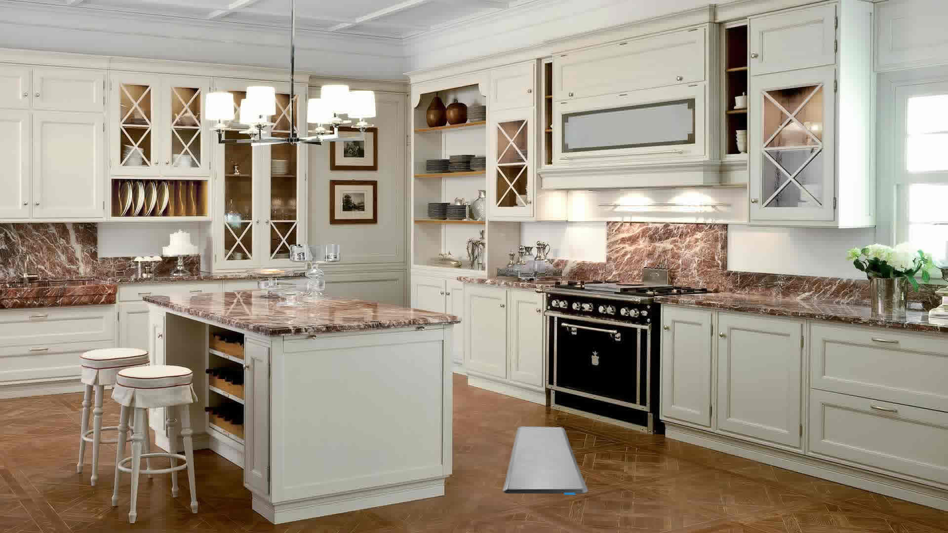 unique free standing kitchen cabinets with sinks free standing kitchen cabinets free standing kitchen cabinets with drawers free standing kitchen cabinets with sink free standing kitchen cabinets