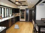 long kitchen mats amazon