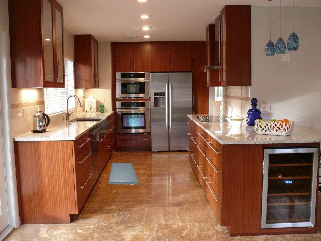 Superieur Kitchen Mats Cheap