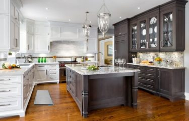 Washable Kitchen Floor Mats