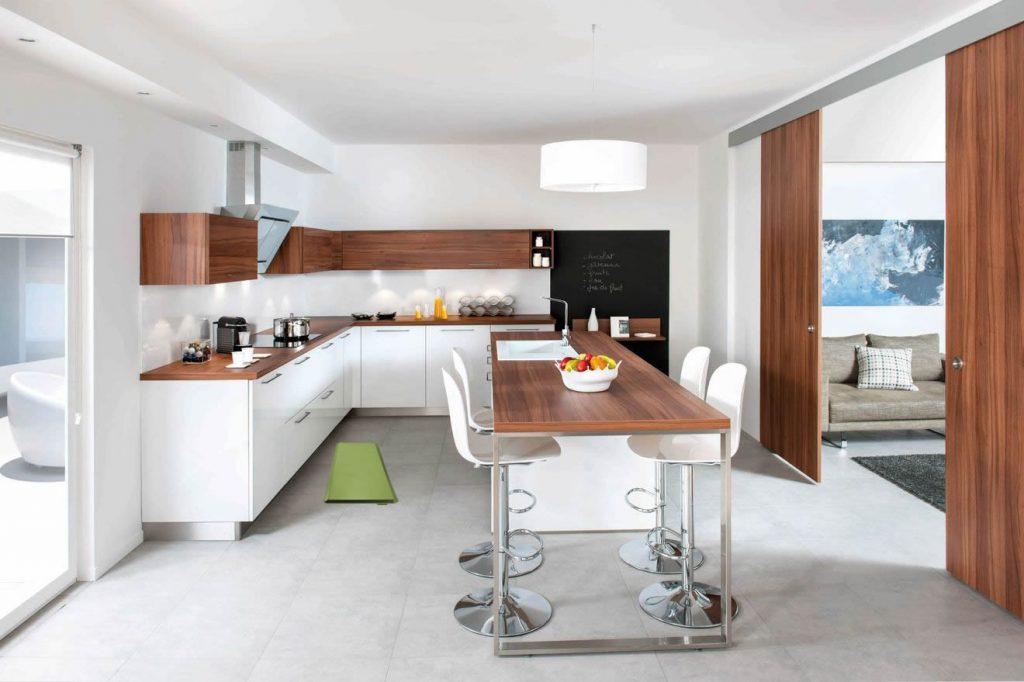 Kitchen Mats At Home Goods Kitchen Rugs Kitchen Floor