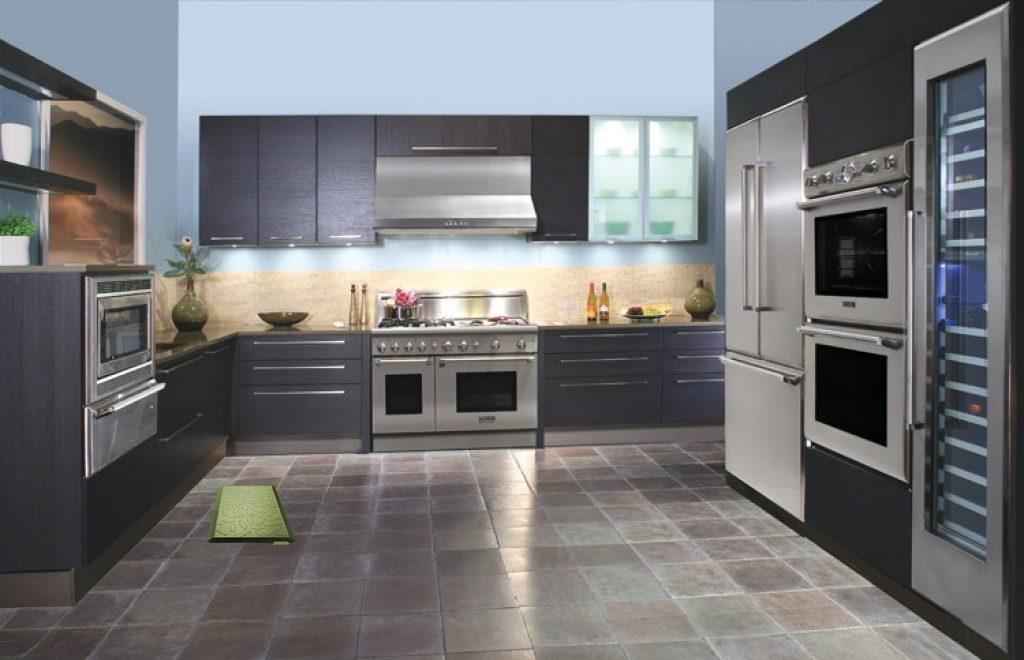 kitchen mats for laminate floors