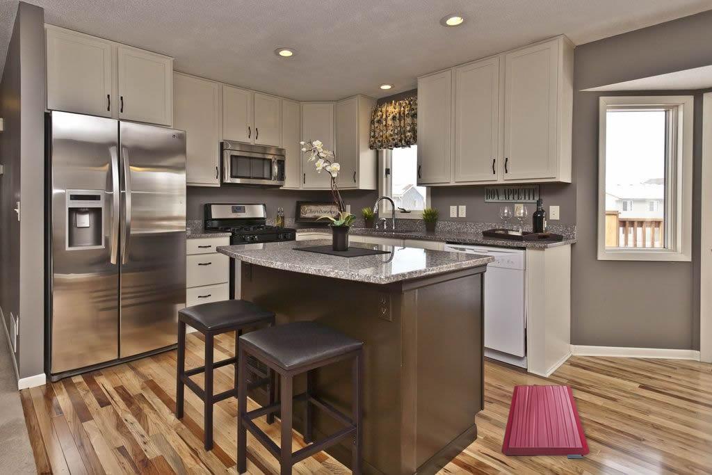 best kitchen floor mats   kitchen rugs,kitchen floor mats,kitchen ...
