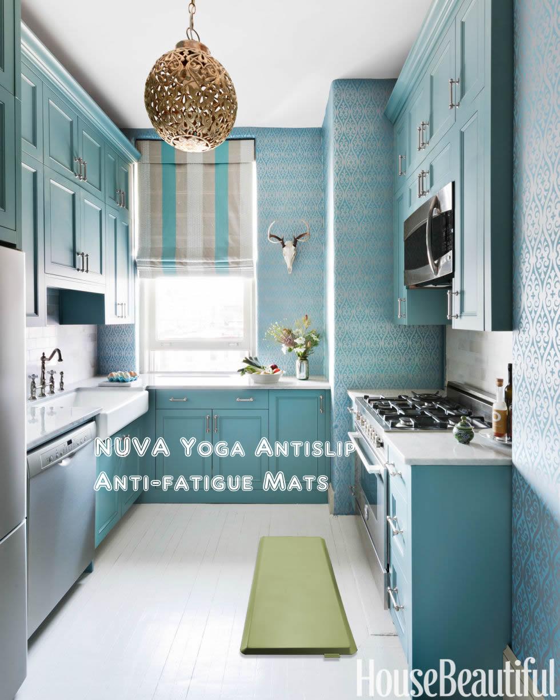 kitchen sink mats extra large | kitchen rugs,kitchen floor mats