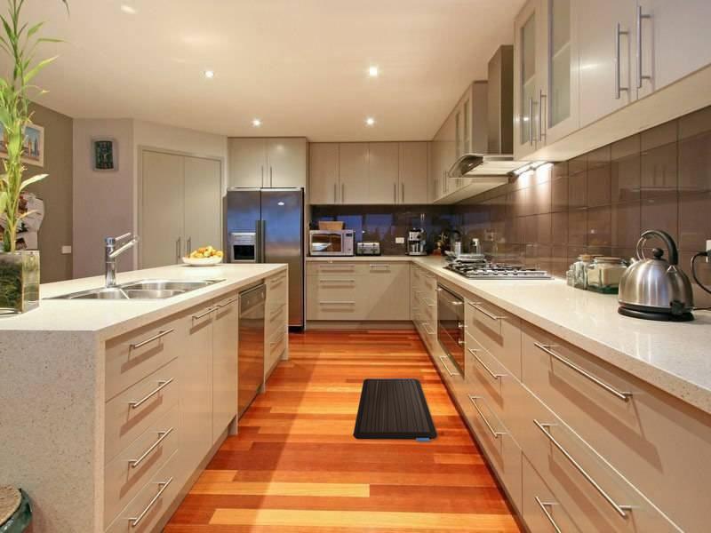Kitchen Mats At Bed Bath And Beyond Kitchen Rugs Kitchen