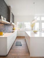 kitchen mats anti fatigue