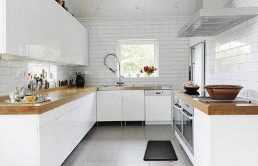Kitchen Floor Mats | kitchen rugs,kitchen floor mats,kitchen mat ...
