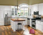 anti fatigue kitchen mats kohls