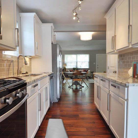 Kitchen Mats Big W,kitchen Mat Hardwood Floor