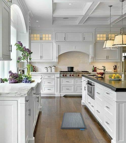 kitchen mats amazon | kitchen rugs,kitchen floor mats,kitchen mat