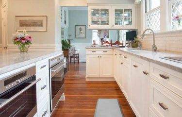 Large Kitchen Floor Mats