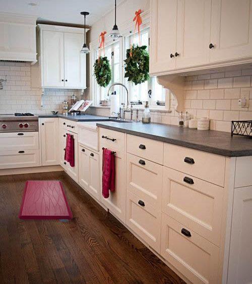 Elegant Kitchen Mats Kitchen Rugs Kitchen Floor Mats