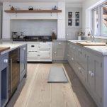 commercial grade kitchen floor mats