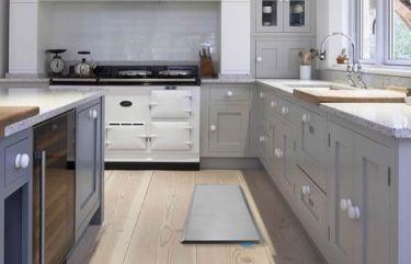 ultimate mats from anti kitchen gelpro featured floor comfort mat fatigue the for