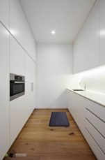 floor mats for kitchen