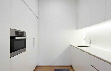 kitchen mats for hardwood floors | kitchen rugs,kitchen floor mats