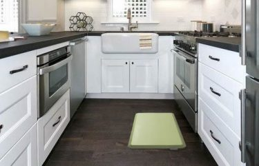 intended to kitchen for comfort anti american waterproof commercial amazing fatigue inspire floor mats pertaining