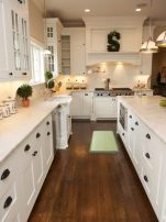 kitchen mats for wood floors