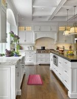 amazon kitchen non slip mats