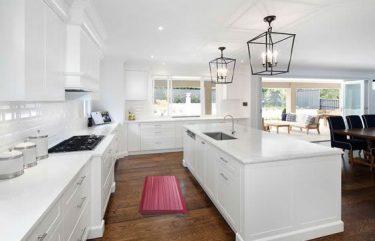 kitchen mat hardwood floor | kitchen rugs,kitchen floor mats