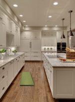 best kitchen mats for tile floors