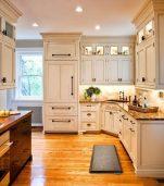 kitchen floor mats anti fatigue