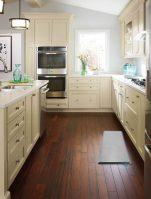 kitchen mat hardwood floor