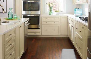 Kitchen Floor Mats kitchen rugskitchen floor matskitchen mat