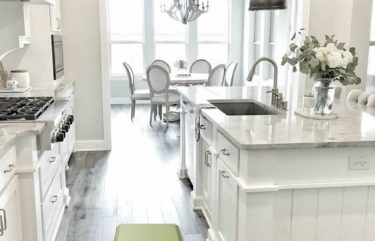 Best Kitchen Floor Mats