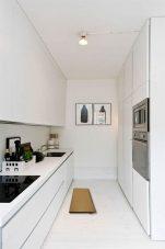 gel kitchen mats amazon