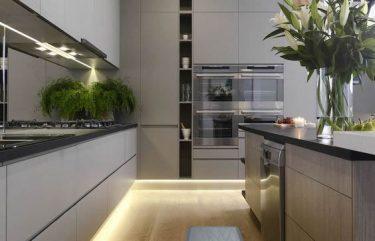 Anti-fatigue Comfort Mat | kitchen rugs,kitchen floor mats,kitchen ...