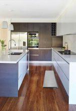 kitchen floor mats for wood floors