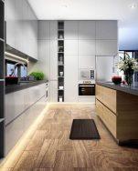 kitchen mats for hardwood floors uk