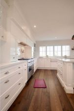 kitchen mats and rugs non slip