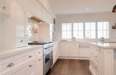 kitchen comfort mat | kitchen rugs,kitchen floor mats,kitchen mat