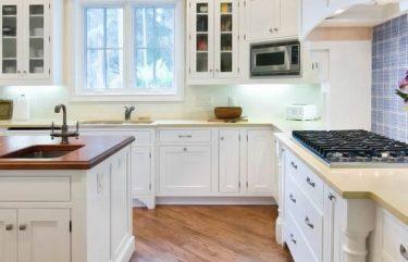 anti fatigue kitchen mat | kitchen rugs,kitchen floor mats,kitchen