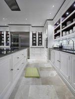 gel kitchen floor mats home depot