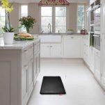 anti fatigue kitchen mats cheap
