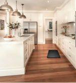 commercial kitchen mats uk